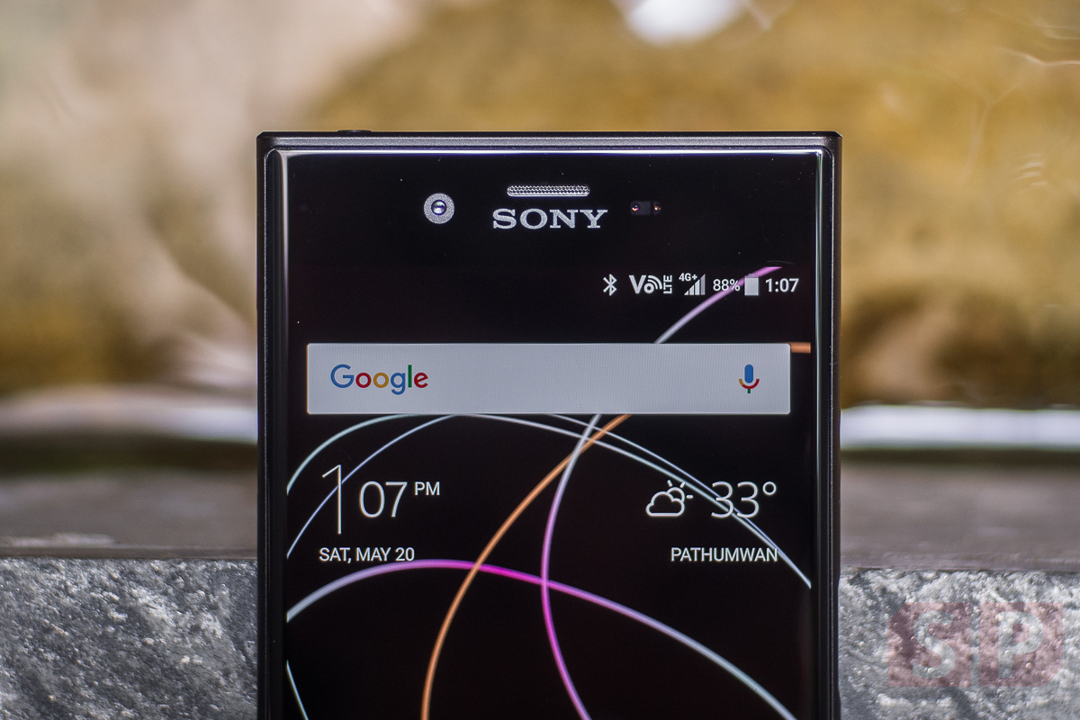Review-Sony-Xperia-XZs-SpecPhone-3