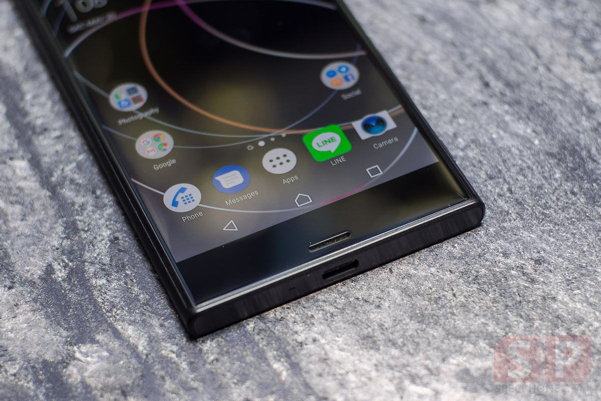 Review-Sony-Xperia-XZs-SpecPhone-4