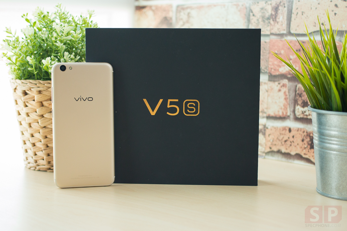 Review-Vivo-V5s-SpecPhone-1