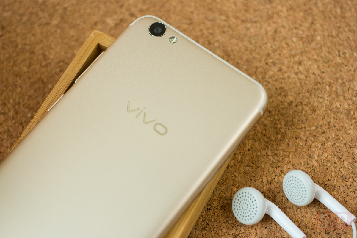 Review-Vivo-V5s-SpecPhone-20
