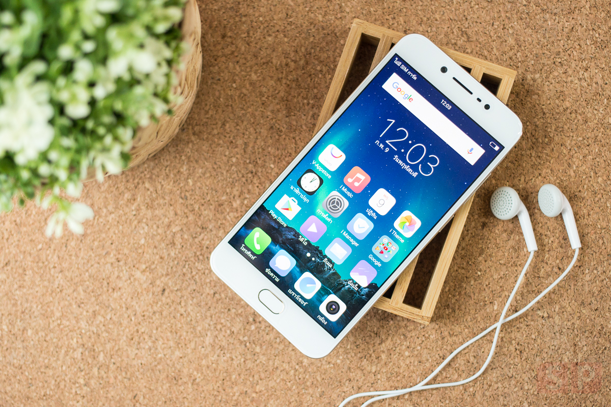 Review-Vivo-V5s-SpecPhone-25