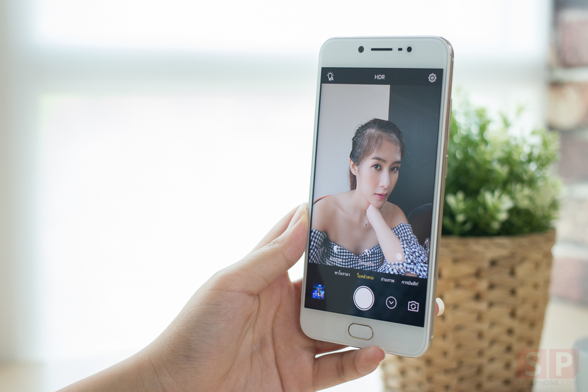 Review-Vivo-V5s-SpecPhone-8