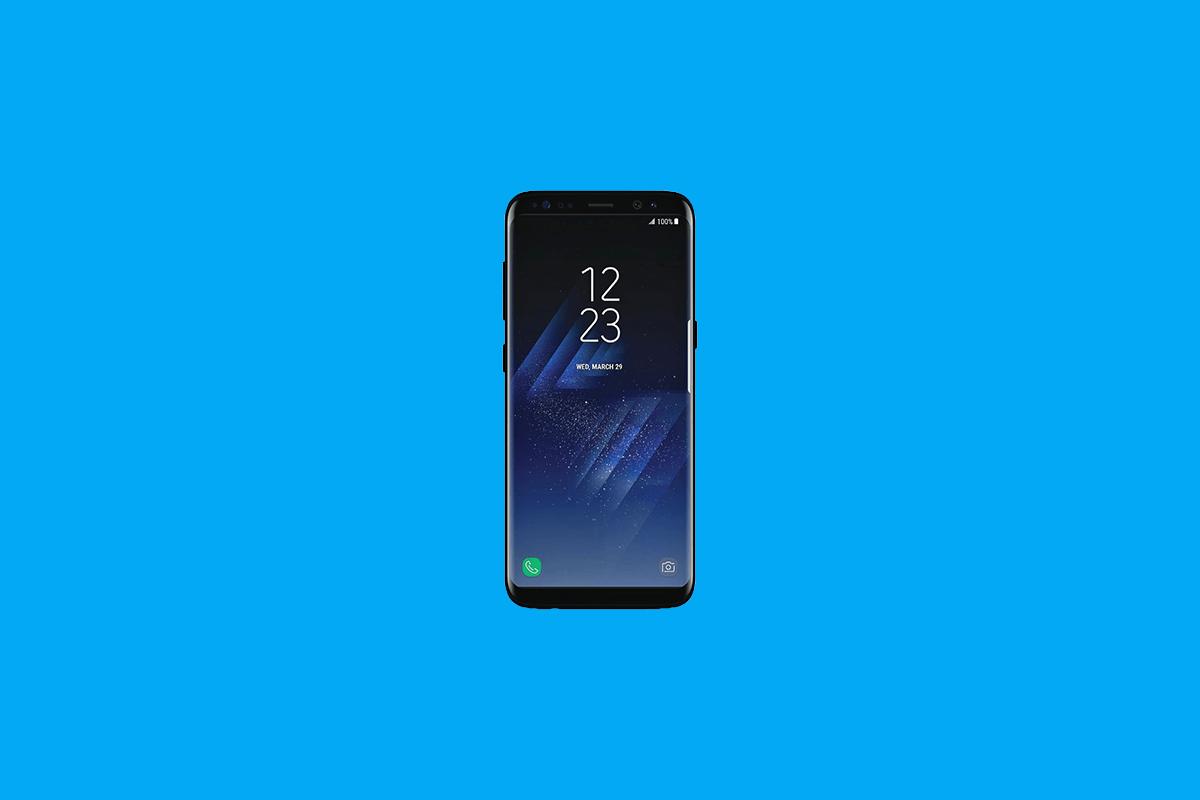Samsung-Galaxy-S8-Feature-Image-Leak-via-evleaks-Light-Blue