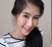 Shot-on-Front-Camera-OPPO-A57-SpecPhone-001