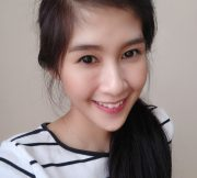 Shot-on-Front-Camera-OPPO-A57-SpecPhone-002