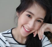 Shot-on-Front-Camera-OPPO-A57-SpecPhone-004