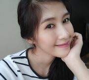 Shot-on-Front-Camera-OPPO-A57-SpecPhone-005