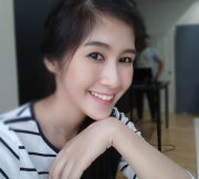 Shot-on-Front-Camera-OPPO-A57-SpecPhone-007