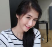 Shot-on-Front-Camera-OPPO-A57-SpecPhone-010