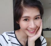 Shot-on-Front-Camera-OPPO-A57-SpecPhone-011