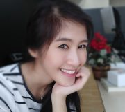 Shot-on-Front-Camera-OPPO-A57-SpecPhone-012
