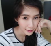 Shot-on-Front-Camera-OPPO-A57-SpecPhone-013