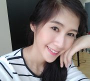 Shot-on-Front-Camera-OPPO-A57-SpecPhone-014