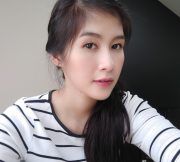 Shot-on-Front-Camera-OPPO-A57-SpecPhone-015