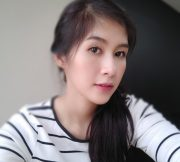 Shot-on-Front-Camera-OPPO-A57-SpecPhone-016