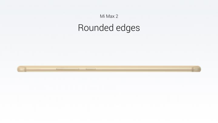 Xiaomi-Mi-Max-2 (1)