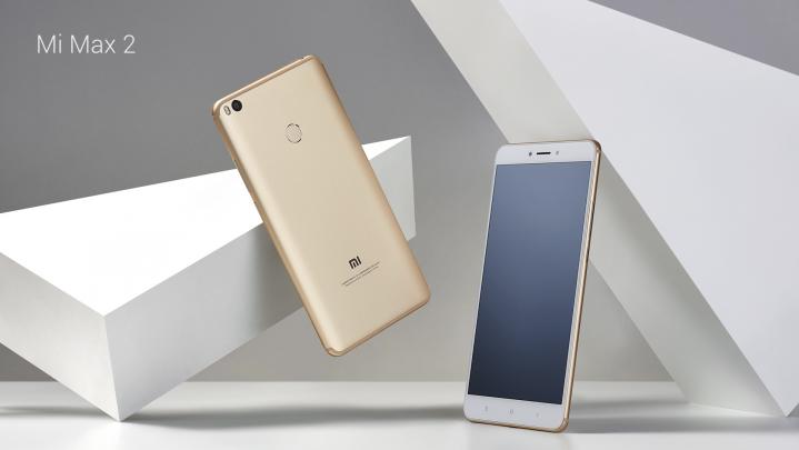 Xiaomi-Mi-Max-2 (3)