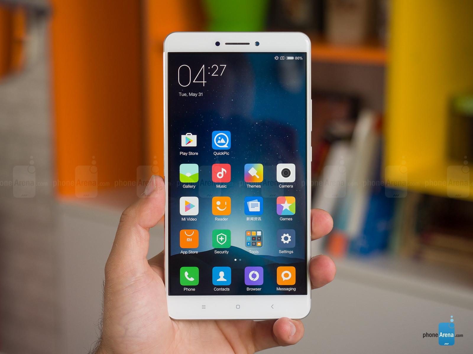 Xiaomi-Mi-Max-Review-001