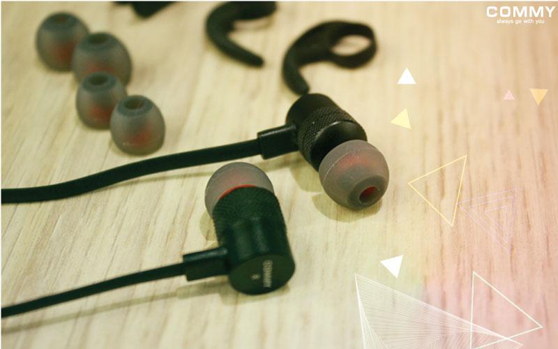 headset1.3