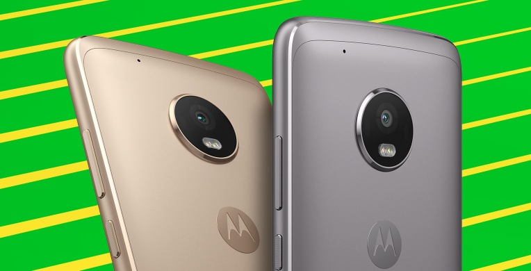 motog5plus-featex-design-d-us