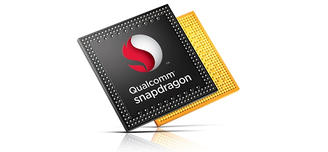 qualcomm-snapdragon-header