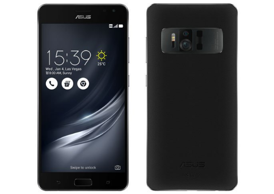 Evan-Blass-disseminates-a-tweet-showing-renders-both-front-and-back-of-the-Asus-ZenFone-AR