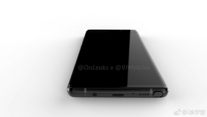 Galaxy-Note-8-Render-5