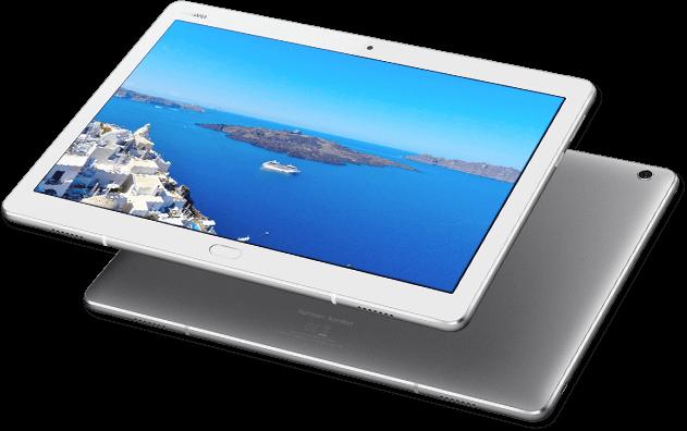 Huawei-MediaPad-M3-Lite-10-img