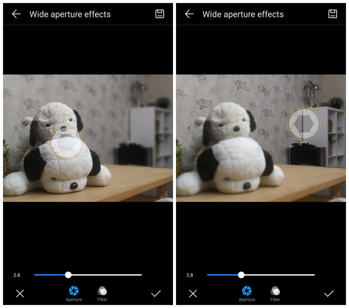 Huawei-P10-Advert-Wide-Aperture-SpecPhone-002