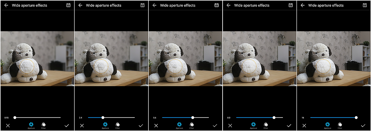 Huawei-P10-Advert-Wide-Aperture-SpecPhone