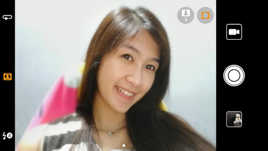 Huawei-P10-Leica-Selfie-SpecPhone-00006