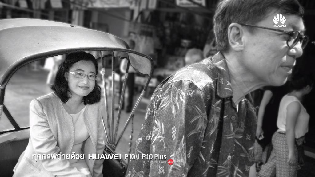 Huawei-P10-Thai-PicStory-00004