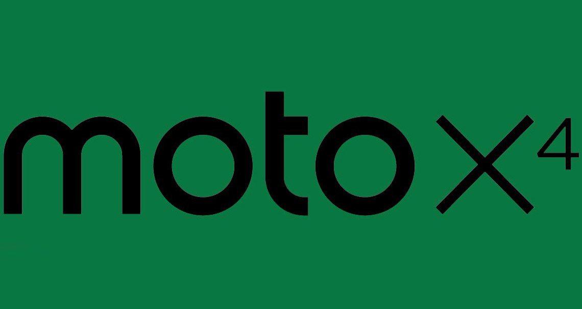 หลุดสเปค Moto X4 กล้องหลังคู่ แบตเตอรี่ 3,800 mAh คาดเปิดตัววันที่ 30 มิถุนายนนี้