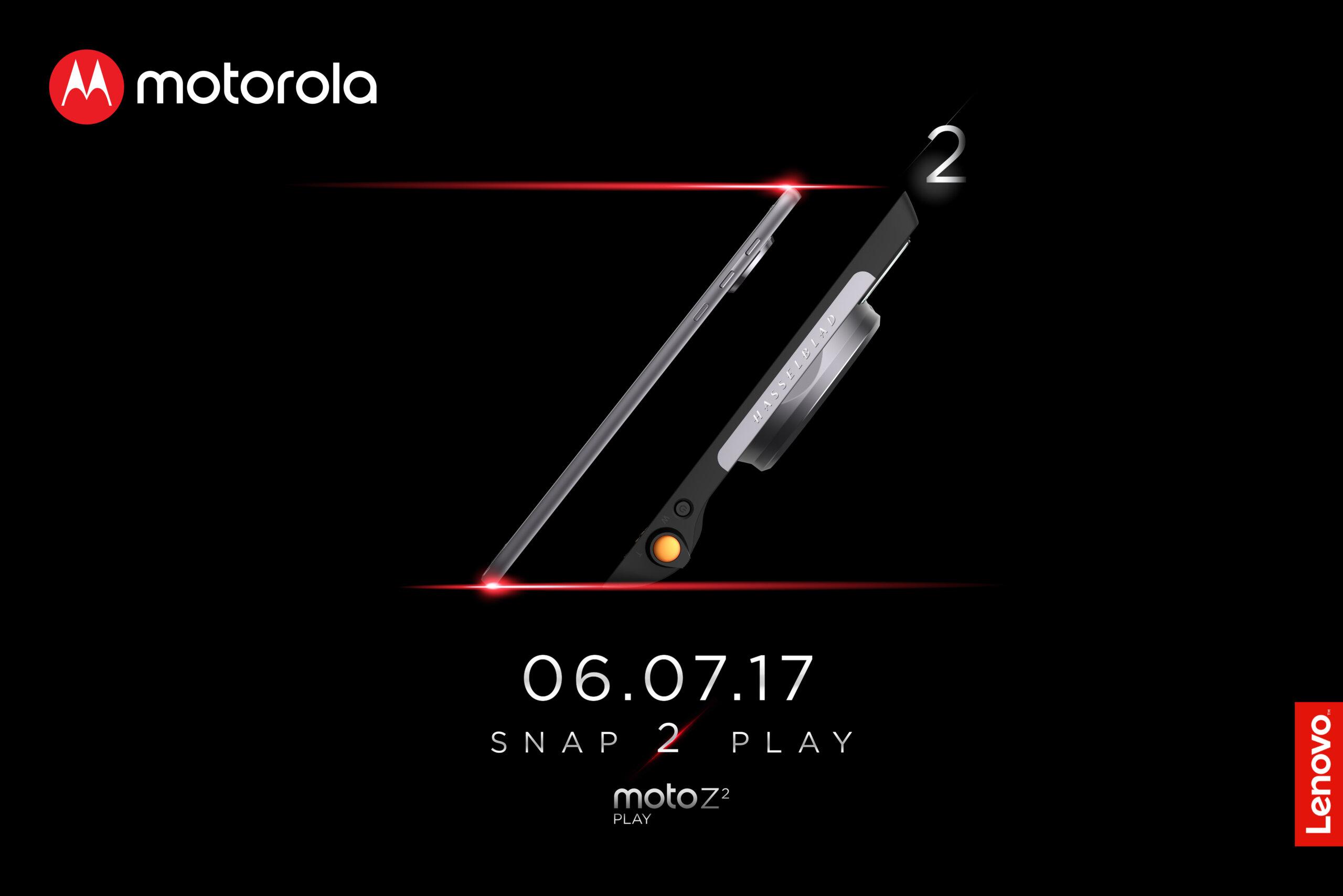 Moto z2 play teaser opt3 V5 scaled