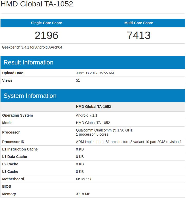 Nokia-9-Geekbench-4GB-RAM-112