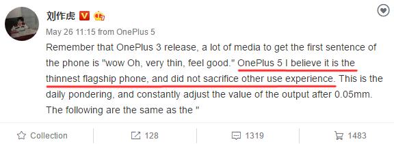 OnePlus-5-thin-01