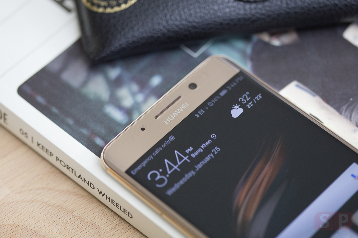 Review-Huawei-Mate-9-Pro-SpecPhone-11