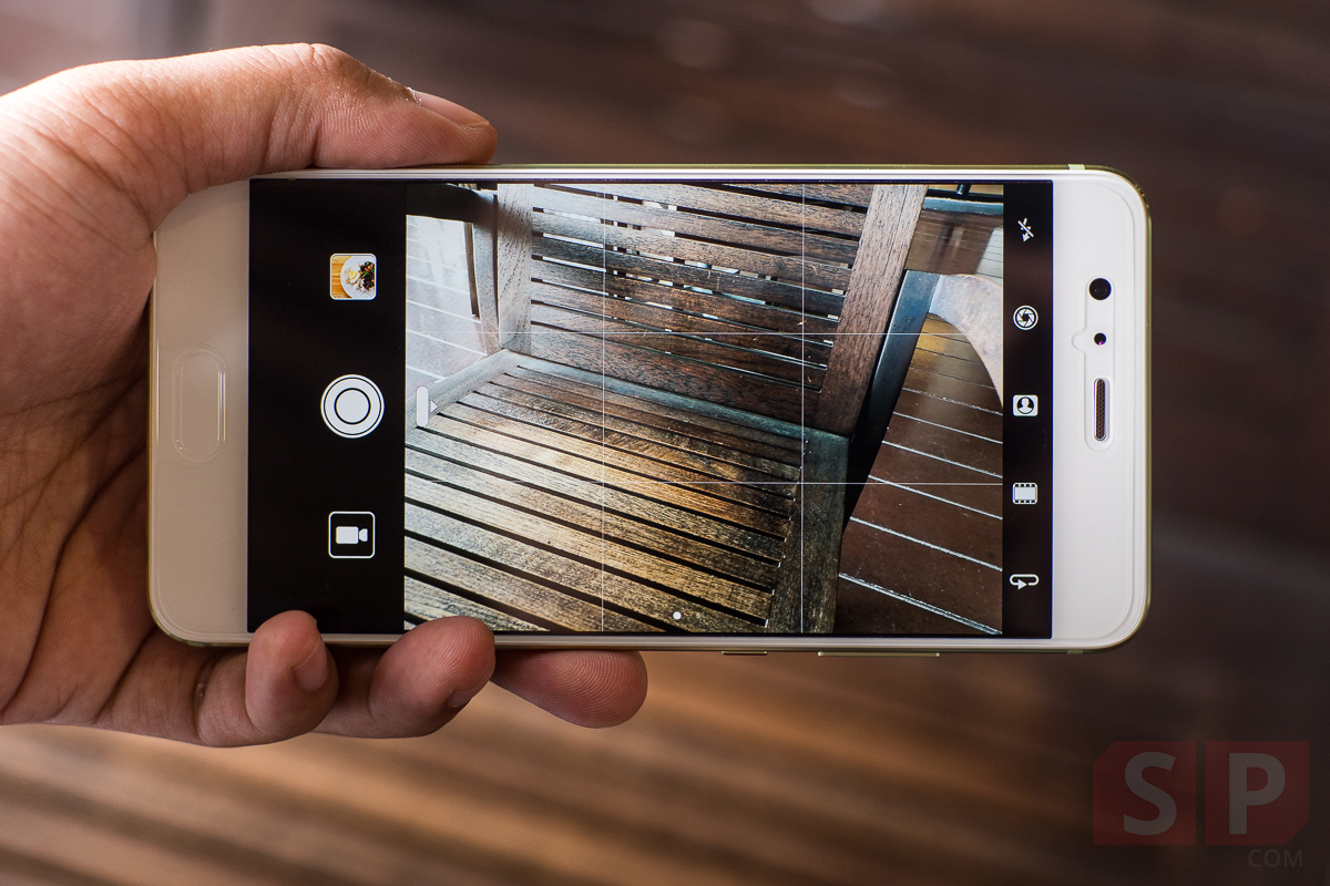 Review-Huawei-P10-Plus-Greenery-SpecPhone-19