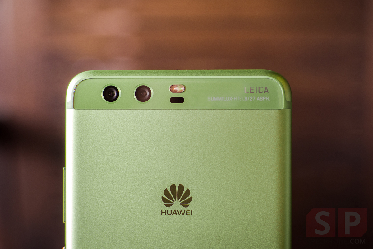 Review-Huawei-P10-Plus-Greenery-SpecPhone-22