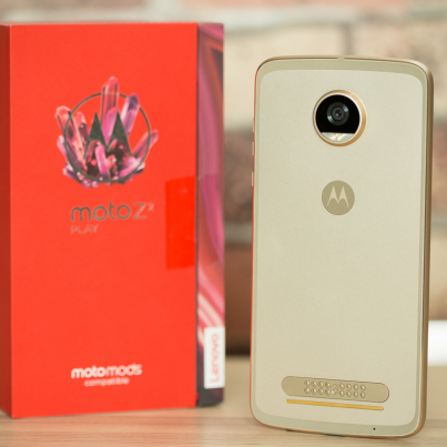 Review-Moto-Z2-Play-SpecPhone-5