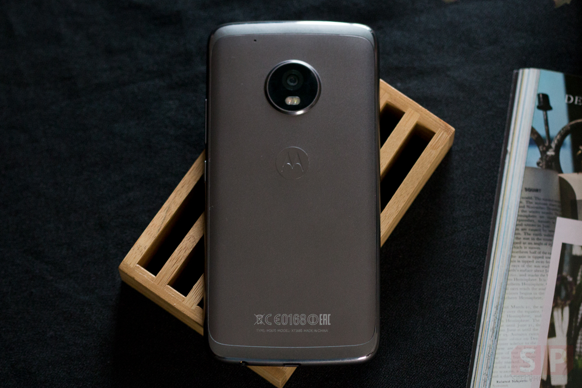 Review-Motorola-Moto-G5-Plus-SpecPhone-16