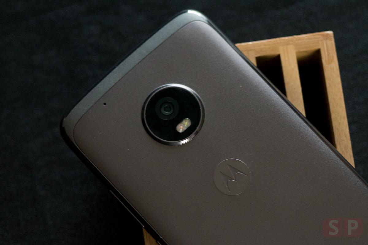 Review-Motorola-Moto-G5-Plus-SpecPhone-17