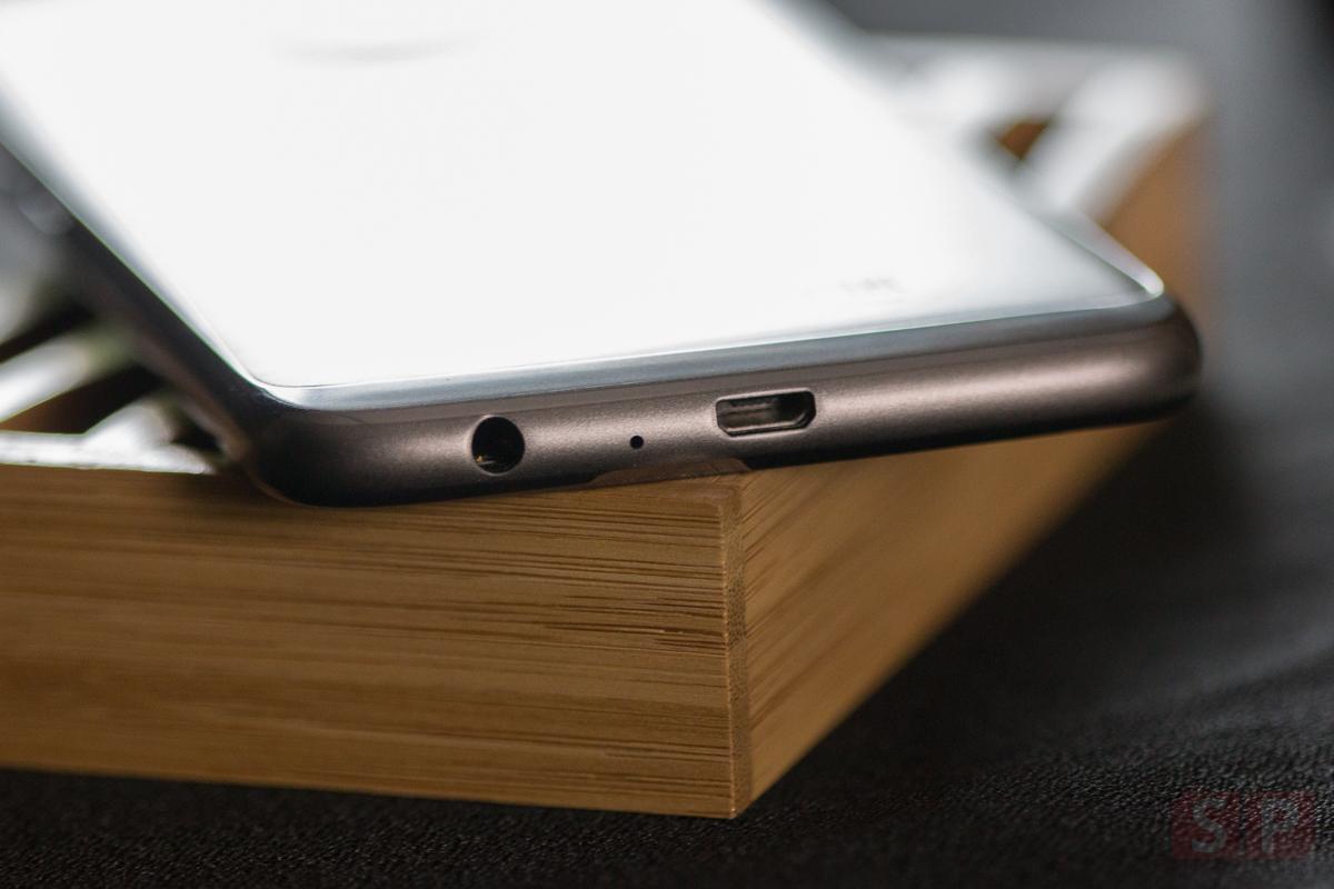 Review-Motorola-Moto-G5-Plus-SpecPhone-19