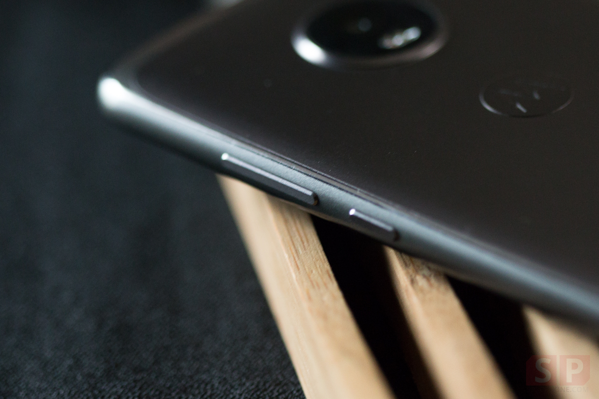 Review-Motorola-Moto-G5-Plus-SpecPhone-20