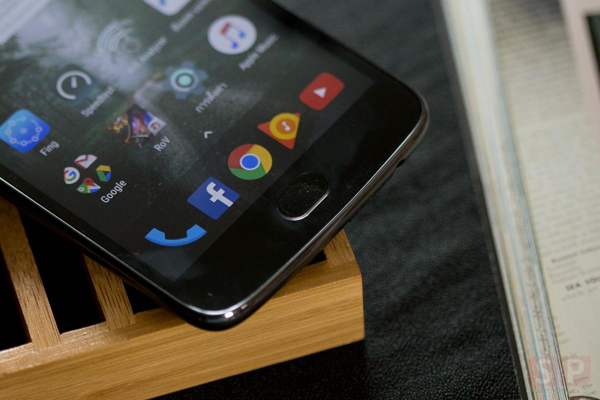 Review-Motorola-Moto-G5-Plus-SpecPhone-23