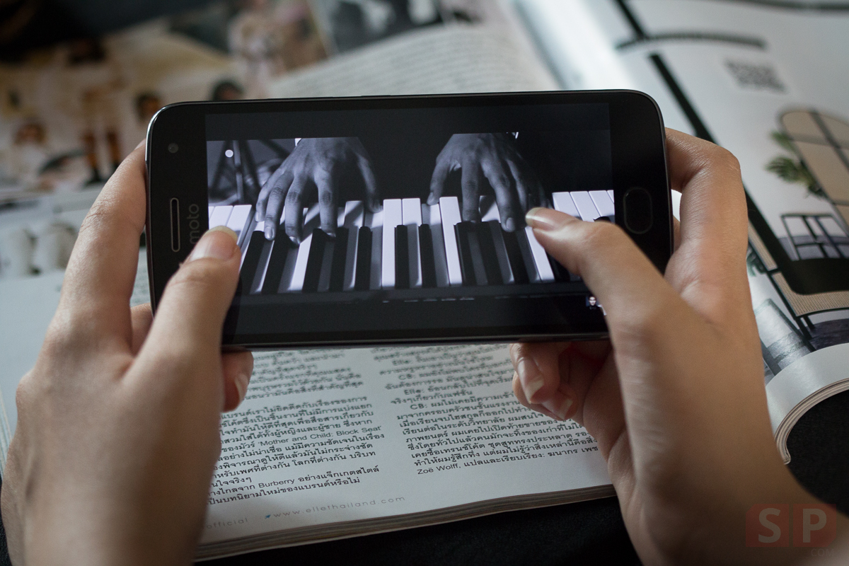 Review-Motorola-Moto-G5-Plus-SpecPhone-9