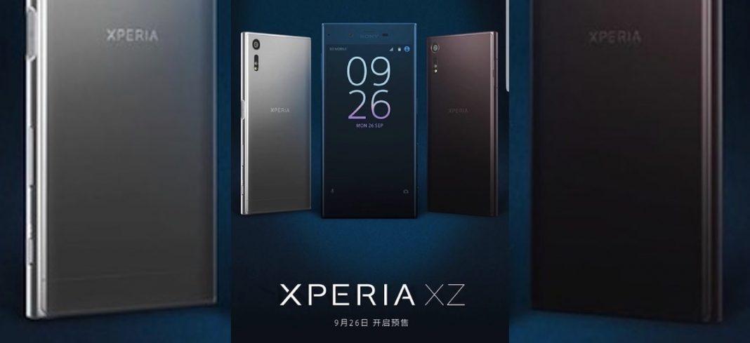 SONY-XPERIA-XZ-2-1068x489