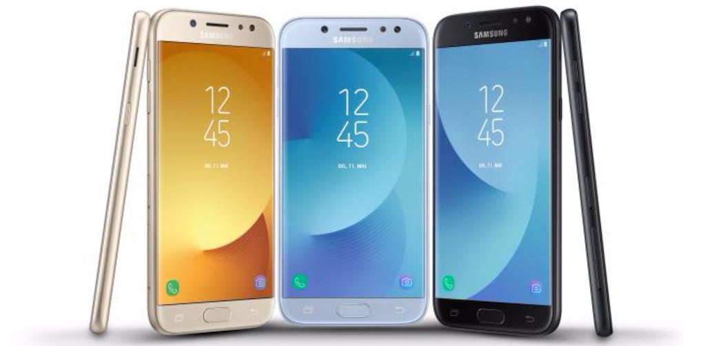 พบข้อมูล Samsung Galaxy A5 (2018) ใช้ชิปเซ็ต Exynos 7885 Ram 4 GB
