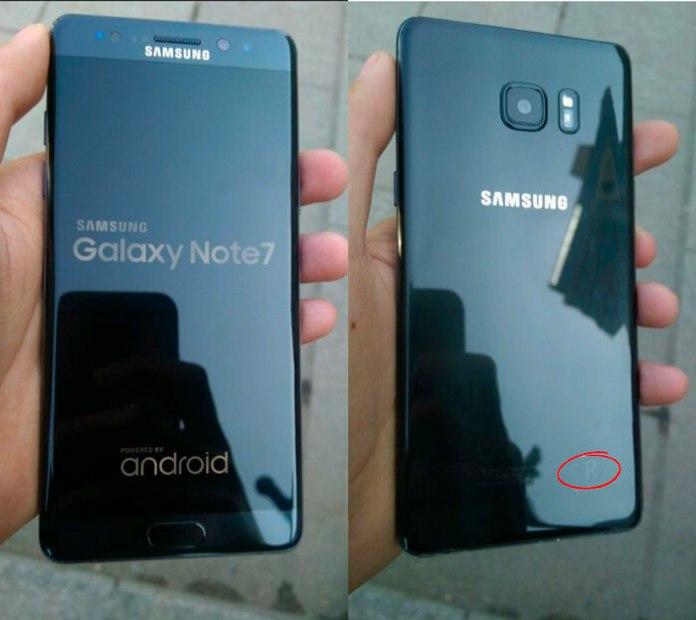 Samsung-Galaxy-Note-7-R