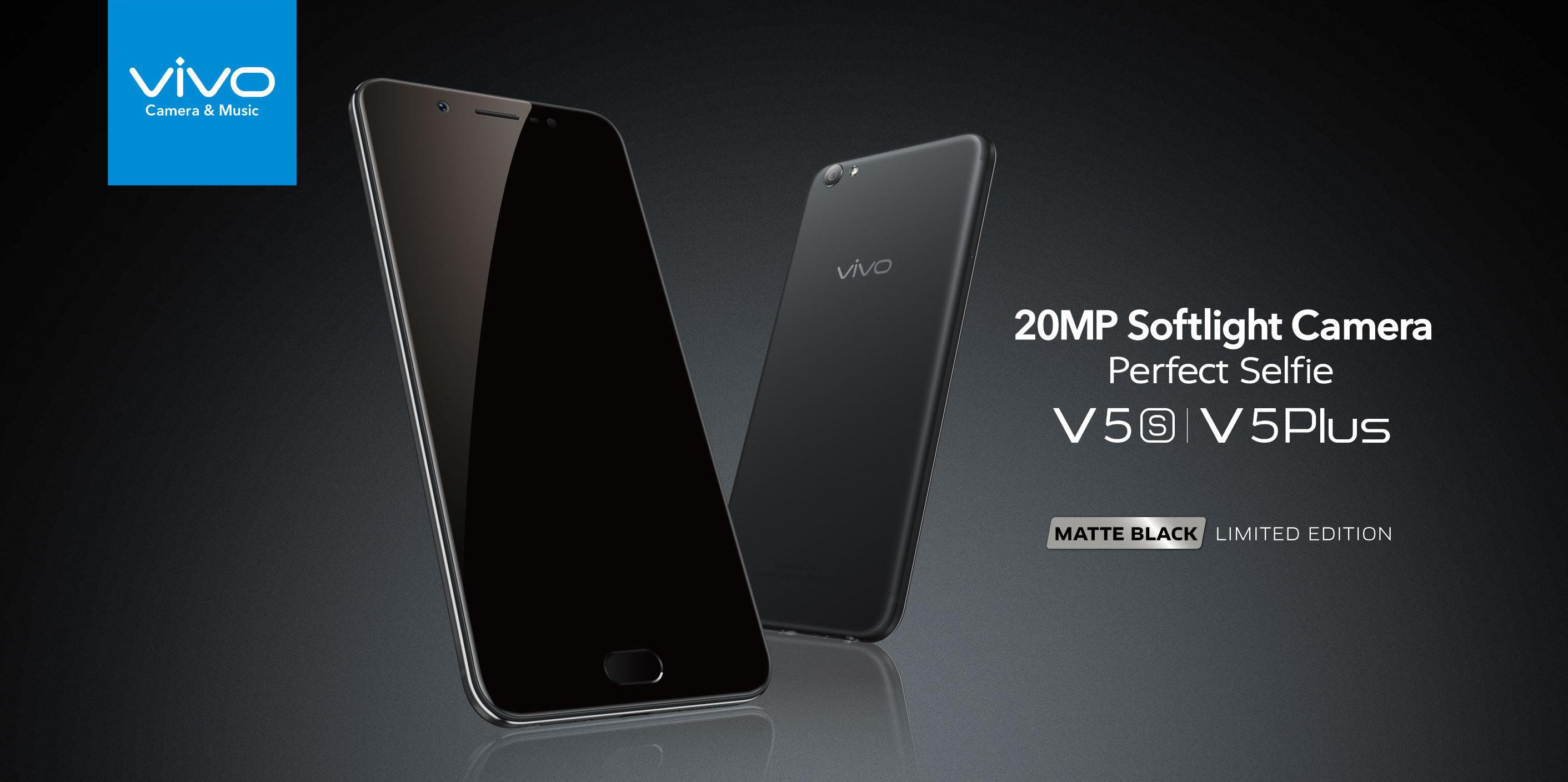 V5S&V5PLUS-Matte-Black-001